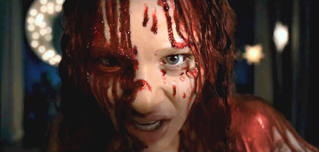 File:Creepy carrie.png