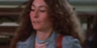 Ruth Gogan (1976)