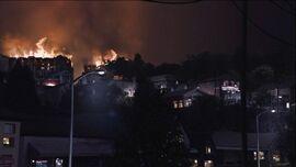 2002 Town Destruction