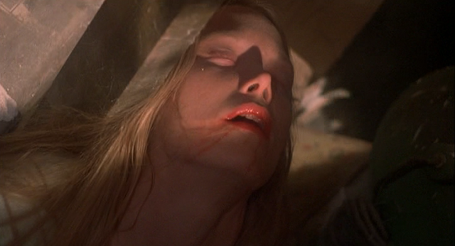 File:Carriedeath.png