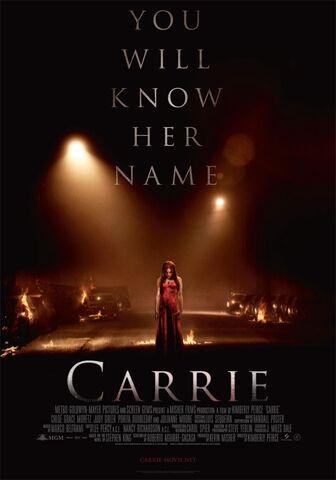File:Carrie 2013 Poster 2.jpg