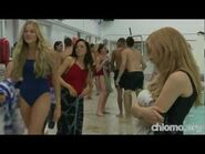 BlBrZVlGV296MGsx o first-behind-the-scenes-footage-from-the-carrie-remake-