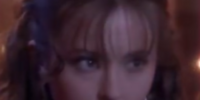 Tina Blake (2002)