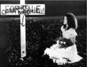 Carrie-AmyIrving01