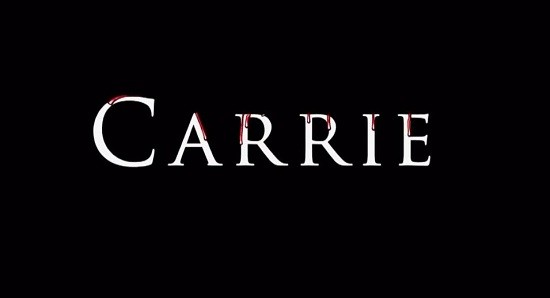 File:Carrie 2013 Logo.jpg