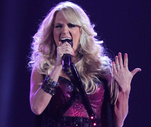 File:Carrie-underwood-acms.jpg