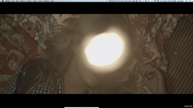 File:Screen Shot 2012-09-06 at 9.42.02 PM.png
