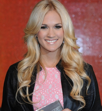 File:Carrie-underwood-june20 0.jpg