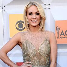 Carrie-Underwood-ACM-Awards-2016