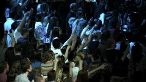 Undo It (music video)