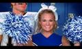 Thumbnail for version as of 02:20, November 9, 2012