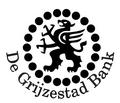 Grij-bank
