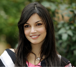 Alessandra artigas