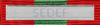 QSSM ribbon SEDEF