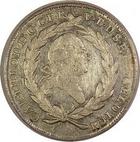 10 thalers 1766