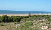 Coastal drenthe