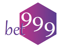 Bet999 logo