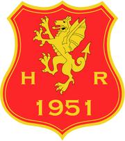 Helmond Raiders logo