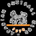 Arabian FC logo