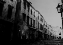 Grijzestad 1941