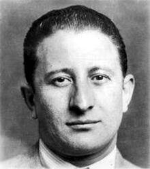 Marcello Montesini