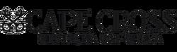 Cape Cross logo