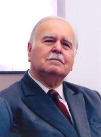 Rene Anderson