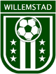 FC Willemstad logo