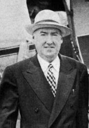 John Galway
