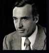 Edward Willemont