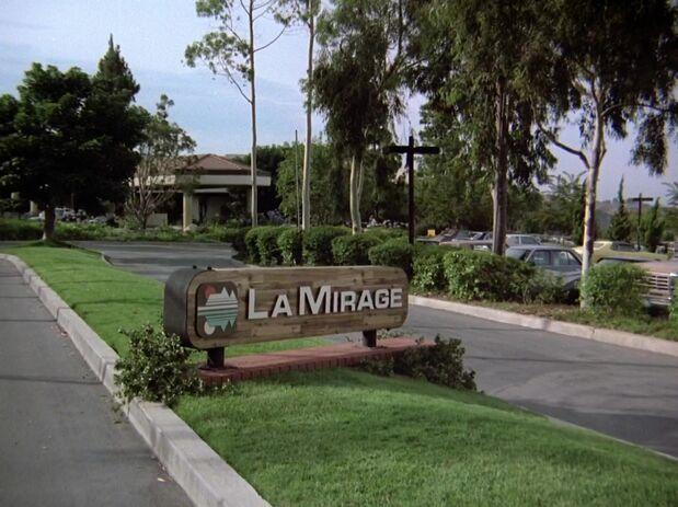 File:LaMirage6.jpg
