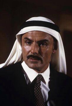 RashidAhmed
