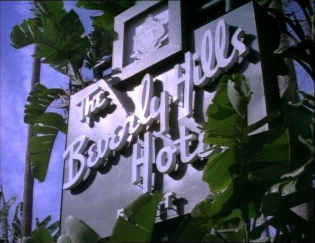 File:Beverly Hills hotel.jpg