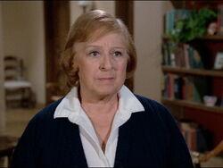 MrsGordon