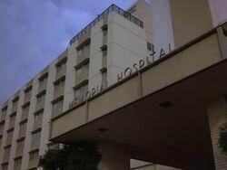 GlendaleMemorialHospital