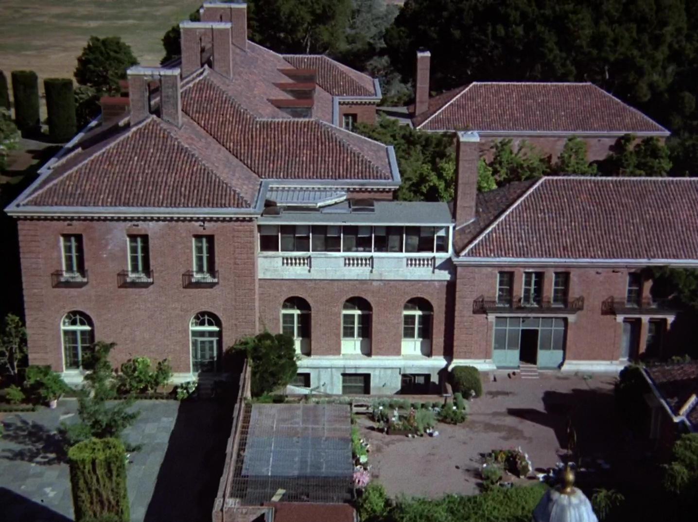 File:Mansion8.jpg