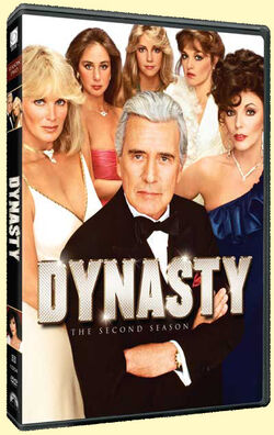 Dynasty S2