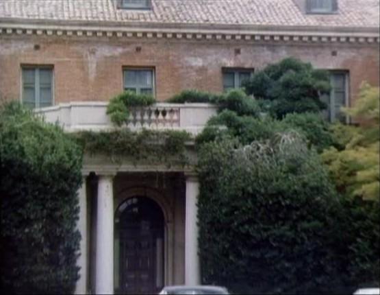 File:Mansion5.jpg