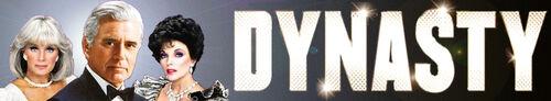 Dynasty-tv