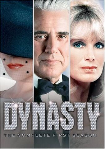 File:Dynasty Season One.jpg