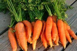 Carrots-Nantes-300x200