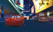 Car-Race-O-Rama-SH