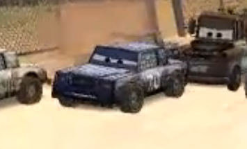 File:BufordCarsGame.png