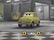 Luigi header