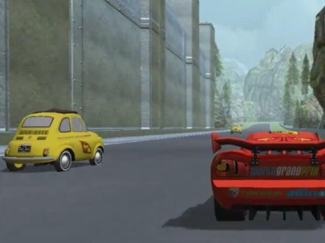 File:LuigiCars-IGNITE.jpg