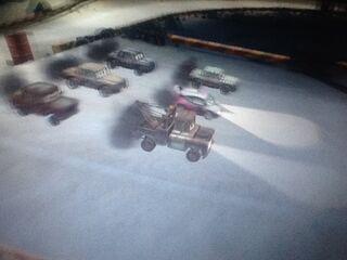RustbucketRace4