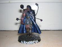 Armadeus6