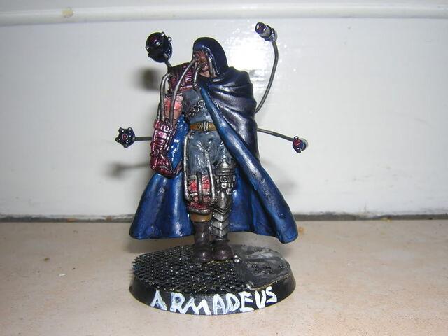 File:Armadeus6.jpg