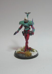 ChaoticianFront