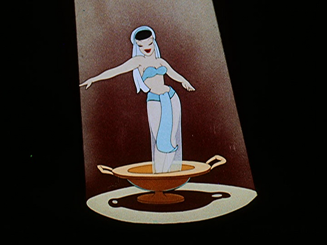 File:Miss X clearly seen.png